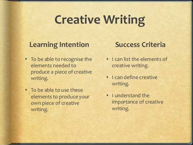 1 creative writing intro updated 2 638