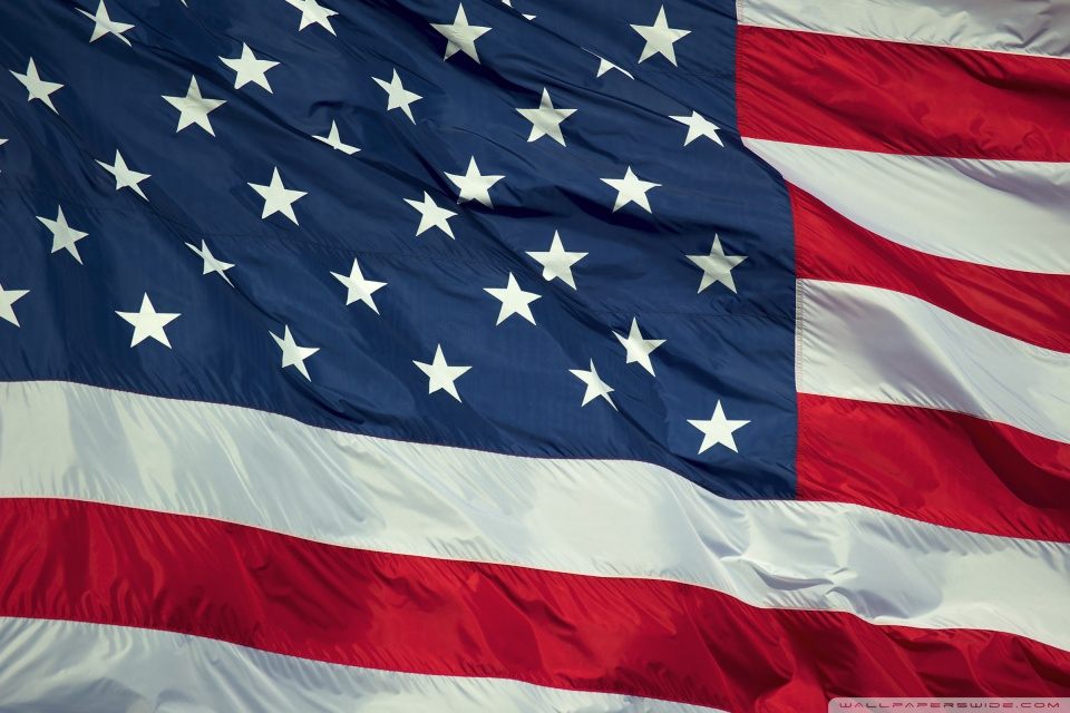 top american flag wallpaper